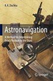 Astronavigation (eBook, PDF)