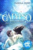 Calypso Special. Zeeta & Braam - Zwischen Wolken und Meer (eBook, ePUB)