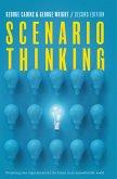 Scenario Thinking (eBook, PDF)