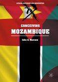 Conceiving Mozambique (eBook, PDF)