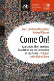 Come On! (eBook, PDF)
