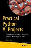 Practical Python AI Projects (eBook, PDF)