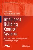 Intelligent Building Control Systems (eBook, PDF)