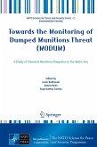 Towards the Monitoring of Dumped Munitions Threat (MODUM) (eBook, PDF)