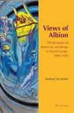 Views of Albion (eBook, ePUB)