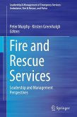 Fire and Rescue Services (eBook, PDF)