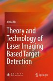Theory and Technology of Laser Imaging Based Target Detection (eBook, PDF)