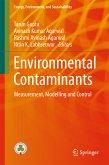 Environmental Contaminants (eBook, PDF)