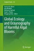Global Ecology and Oceanography of Harmful Algal Blooms (eBook, PDF)