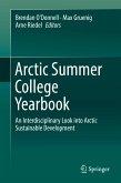 Arctic Summer College Yearbook (eBook, PDF)