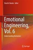 Emotional Engineering, Vol. 6 (eBook, PDF)