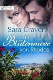 Im Blütenmeer von Rhodos (eBook, ePUB)