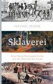Sklaverei (eBook, PDF)
