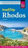 Reise Know-How InselTrip Rhodos (eBook, PDF)