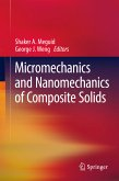 Micromechanics and Nanomechanics of Composite Solids (eBook, PDF)