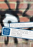 Youth Subcultures in Fiction, Film and Other Media (eBook, PDF)