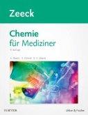 Chemie fur Mediziner (eBook, PDF)
