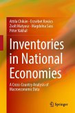 Inventories in National Economies (eBook, PDF)