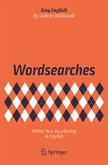 Wordsearches (eBook, PDF)