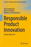 Responsible Product Innovation (eBook, PDF)