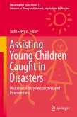 Assisting Young Children Caught in Disasters (eBook, PDF)