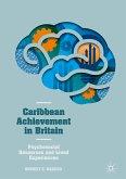 Caribbean Achievement in Britain (eBook, PDF)