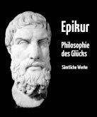 Philosophie des Glücks (eBook, ePUB)