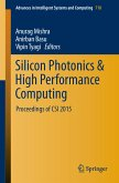 Silicon Photonics & High Performance Computing (eBook, PDF)