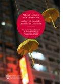 Global Cultures of Contestation (eBook, PDF)