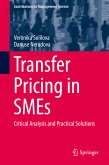 Transfer Pricing in SMEs (eBook, PDF)