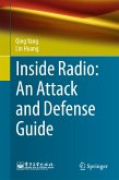 Inside Radio: An Attack and Defense Guide (eBook, PDF)