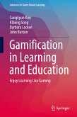 Gamification in Learning and Education (eBook, PDF)