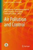 Air Pollution and Control (eBook, PDF)