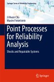 Point Processes for Reliability Analysis (eBook, PDF)