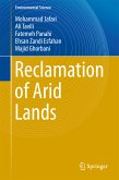 Reclamation of Arid Lands (eBook, PDF)
