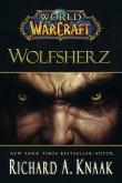World of Warcraft: Wolfsherz (eBook, ePUB)