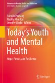 Today's Youth and Mental Health (eBook, PDF)