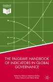 The Palgrave Handbook of Indicators in Global Governance (eBook, PDF)