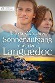 Sonnenaufgang über dem Languedoc (eBook, ePUB)