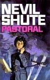 Pastoral (eBook, ePUB)