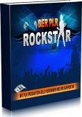 Der PLR Rockstar (eBook, ePUB)