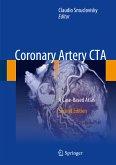 Coronary Artery CTA (eBook, PDF)