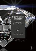 Interpretations of Luxury (eBook, PDF)