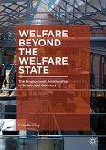 Welfare Beyond the Welfare State (eBook, PDF)