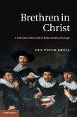 Brethren in Christ (eBook, ePUB)