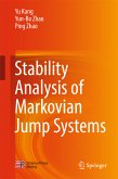 Stability Analysis of Markovian Jump Systems (eBook, PDF)