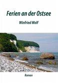 Ferien an der Ostsee (eBook, ePUB)