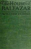 The House of Baltazar (eBook, ePUB)
