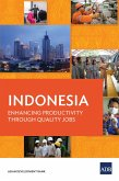 Indonesia (eBook, ePUB)