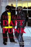 The Real Daft Punk (eBook, ePUB)